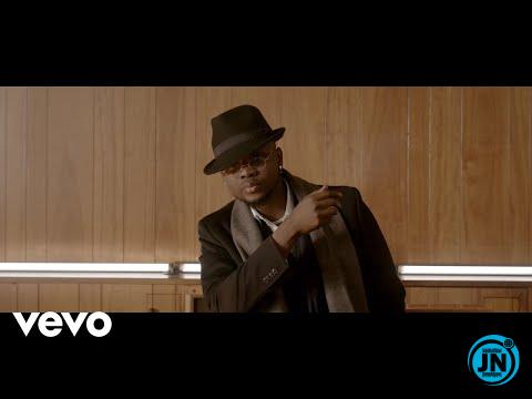 VIDEO: Kizz Daniel - Pak 'n' Go